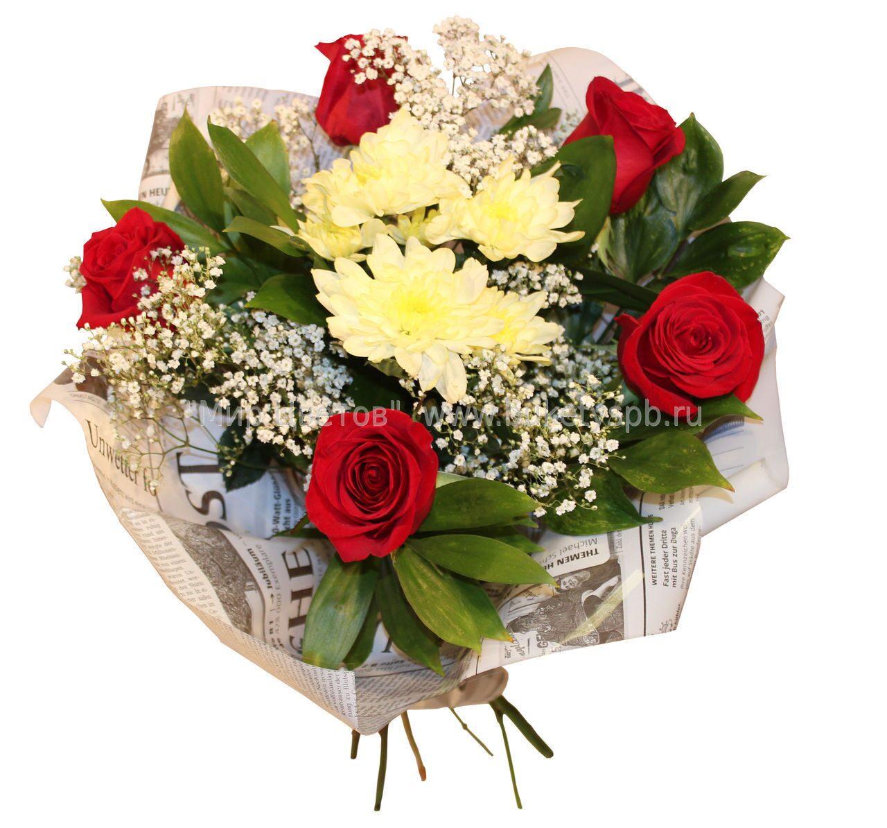 Доставка цветов тихвин купить розы оптом в одессе цена